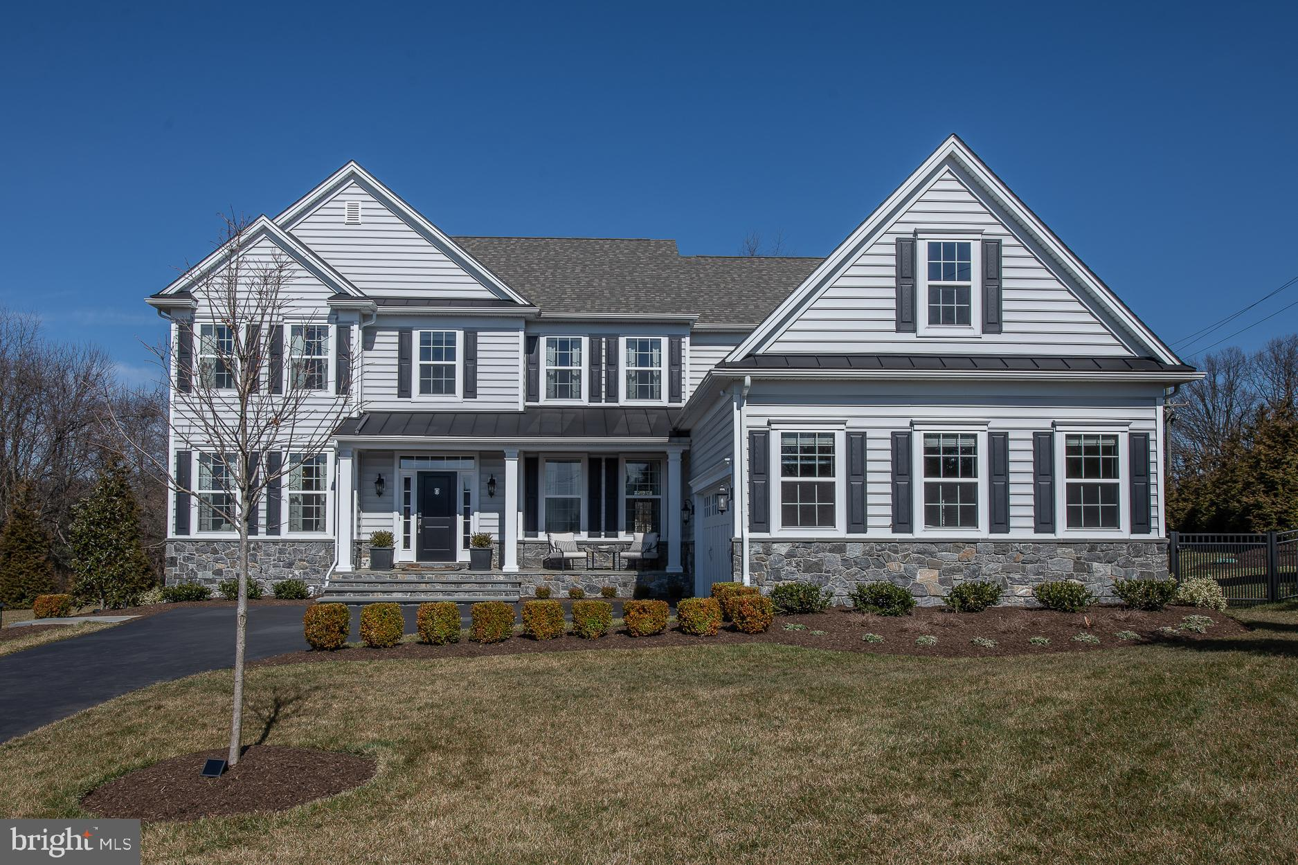 2 GALLOP LANE, WEST CHESTER, PA 19380