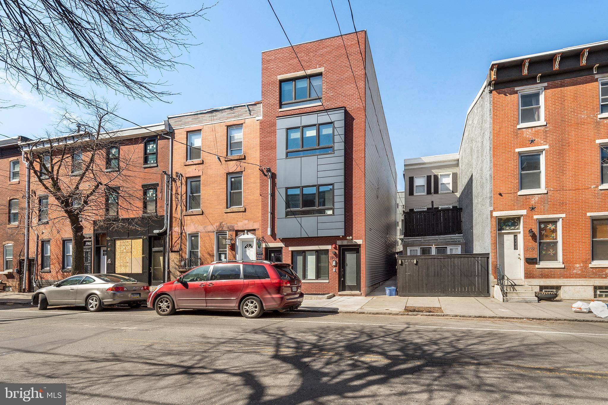 1768 Frankford Avenue 1, Philadelphia, PA 19125