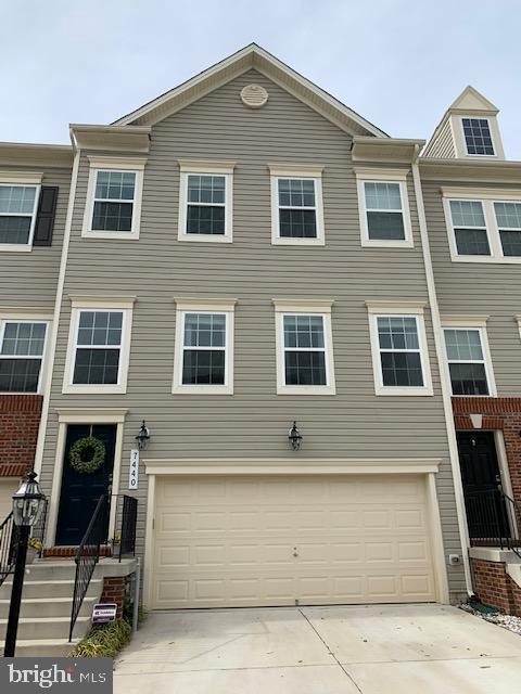 7440 TANYARD KNOLL LANE, GLEN BURNIE, ANNE ARUNDEL Maryland 21060, 3 Bedrooms Bedrooms, ,3 BathroomsBathrooms,Residential,For Sale,TANYARD KNOLL,MDAA427646