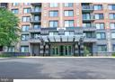 2451 Midtown Ave #1007