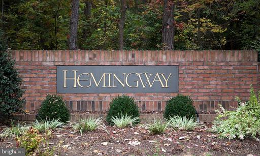 11529 Hemingway Dr Reston VA 20194