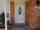 5303 Portsmouth Rd