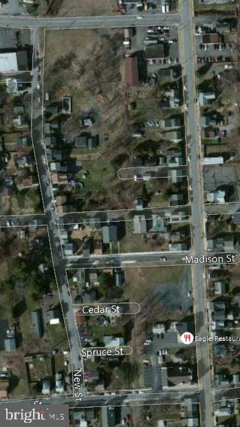 0 MAIN STREET, BETHLEHEM, PA 18017