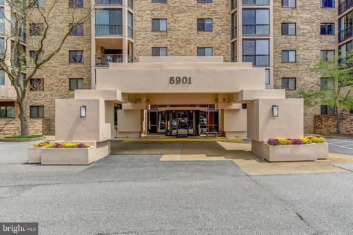 5901 Mount Eagle Dr #1010, Alexandria, VA 22303