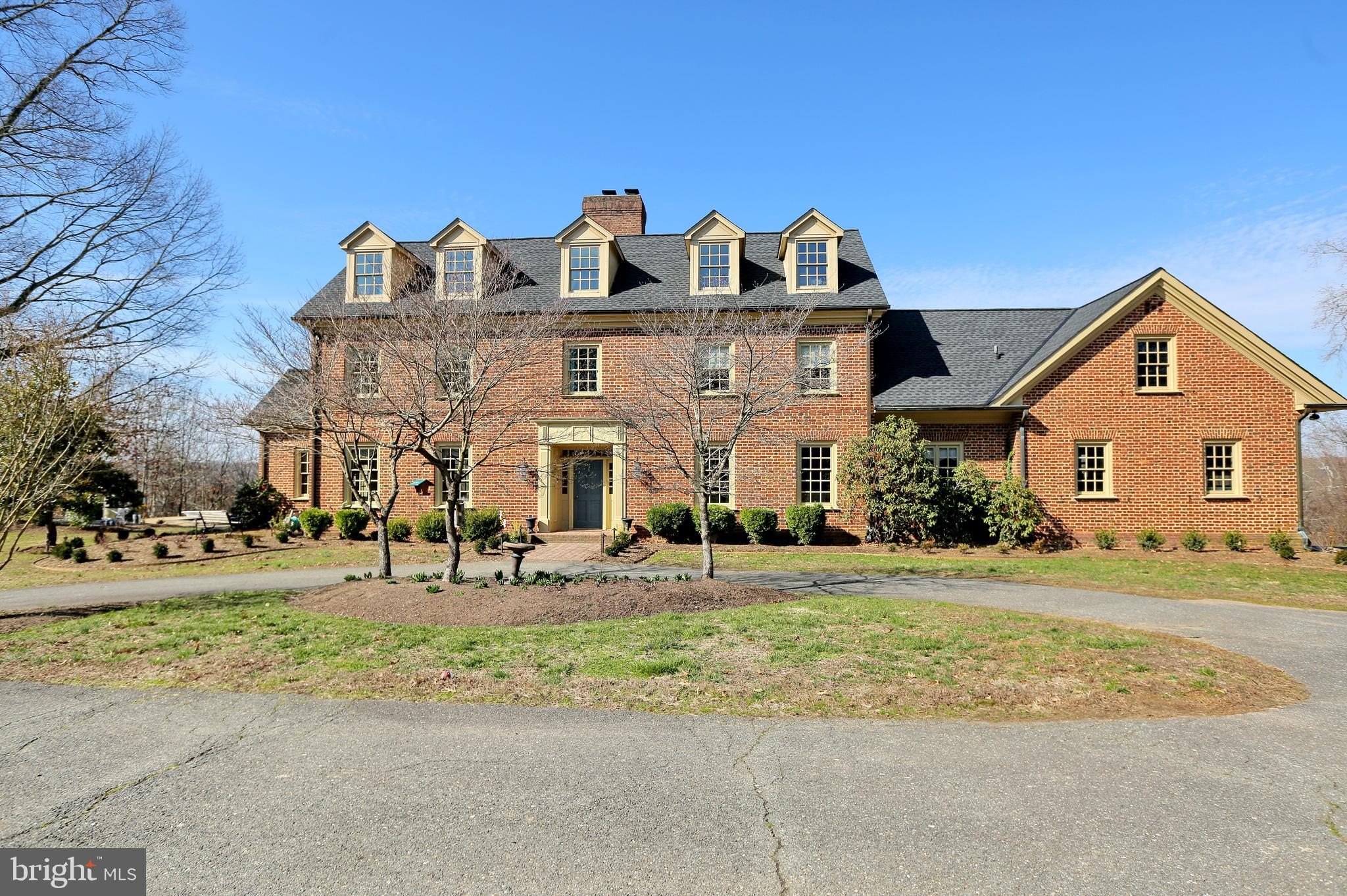 7600 CHAPEL POINT ROAD, PORT TOBACCO, MD 20677