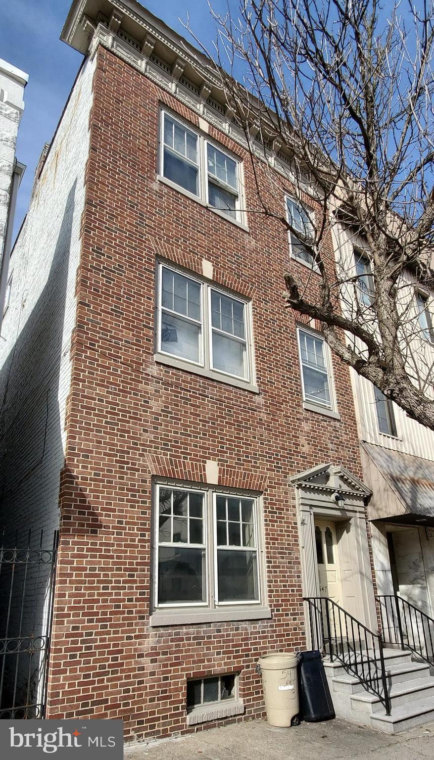547 W Market Street, York, PA 17401