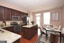 14620 Featherstone Gate Dr