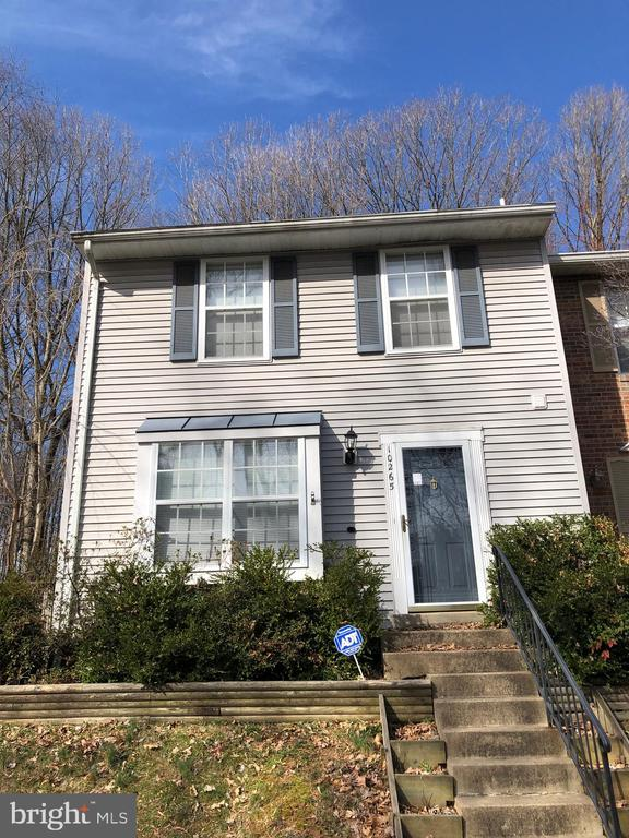 One of Burke 3 Bedroom Homes for Sale at 10265  QUIET POND TERRACE
