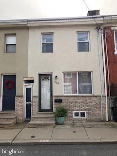 228 Gerritt Street Philadelphia, PA 19147