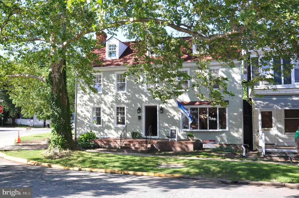314 Park Row, Chestertown, MD 21620