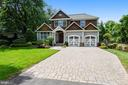 315 Windover Ave NW