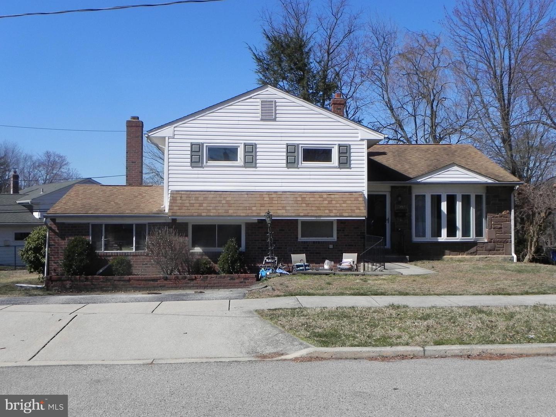1531 Virginia Avenue Havertown, PA 19083