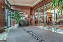 8220 Crestwood Heights Dr #710