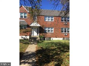 9892 Frankford Avenue, Philadelphia, PA 19114