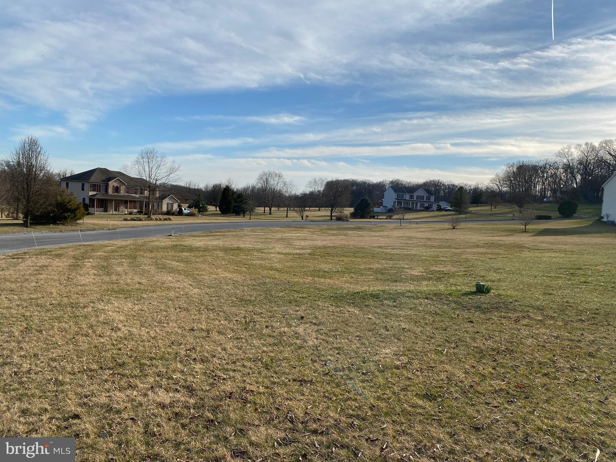 Lot 17 Salt Lake Circle, Fawn Grove, PA 17321