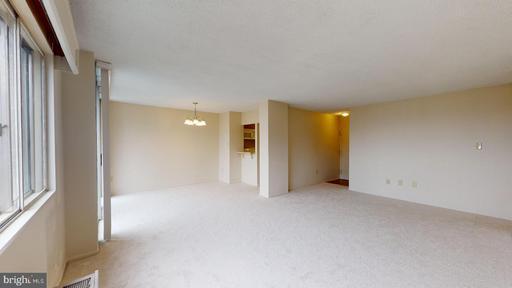2059 Huntington Ave #1212