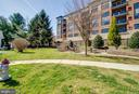 2931 Deer Hollow Way #407