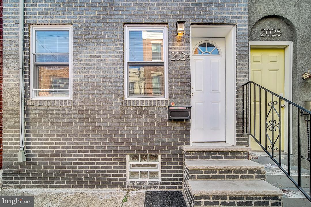 2023 E Fletcher Street, Philadelphia, PA 19125