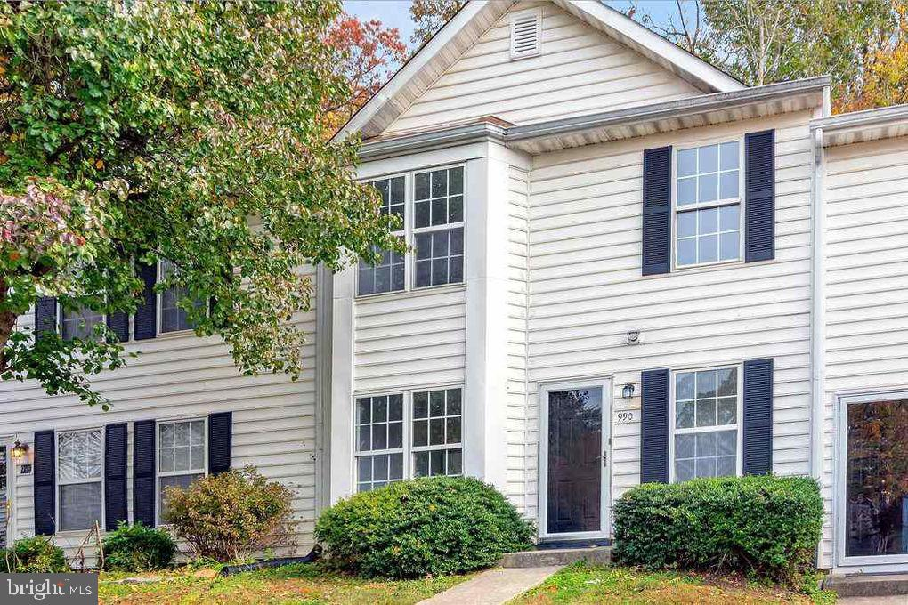 970 Towne Lane, Charlottesville, VA 22901