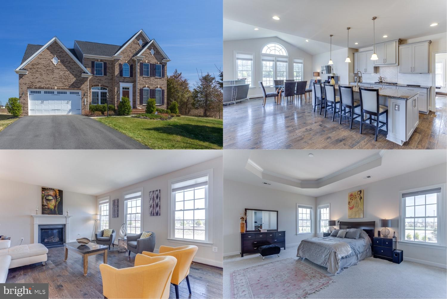 26654 VANDERVIEW PLACE, CHANTILLY, VA 20152