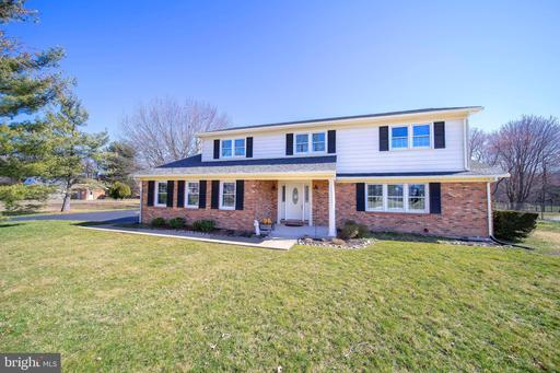 House for sale Bear, Delaware