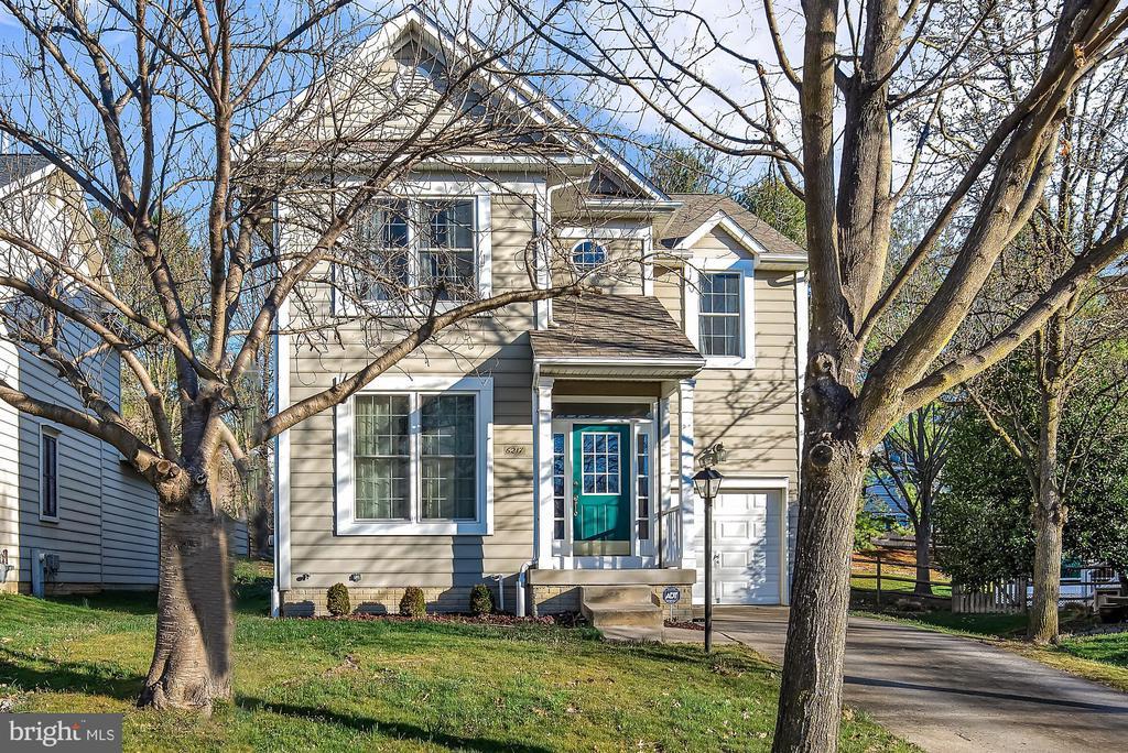 6217 TWENTY YEAR CHASE, COLUMBIA, Maryland 21045, 4 Bedrooms Bedrooms, ,2 BathroomsBathrooms,Residential,For Sale,TWENTY YEAR,MDHW275920