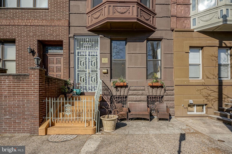 1840 S Broad Street Philadelphia, PA 19145