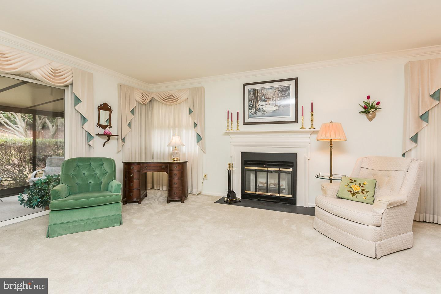 544 Franklin Way West Chester , PA 19380