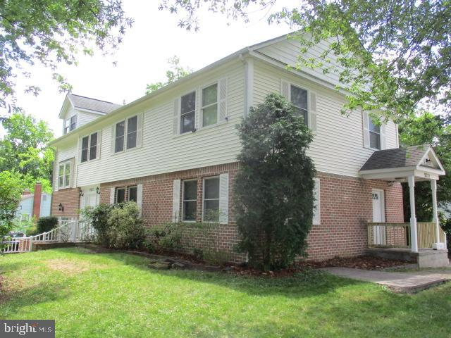 9021 50TH PLACE, COLLEGE PARK, MD 20740