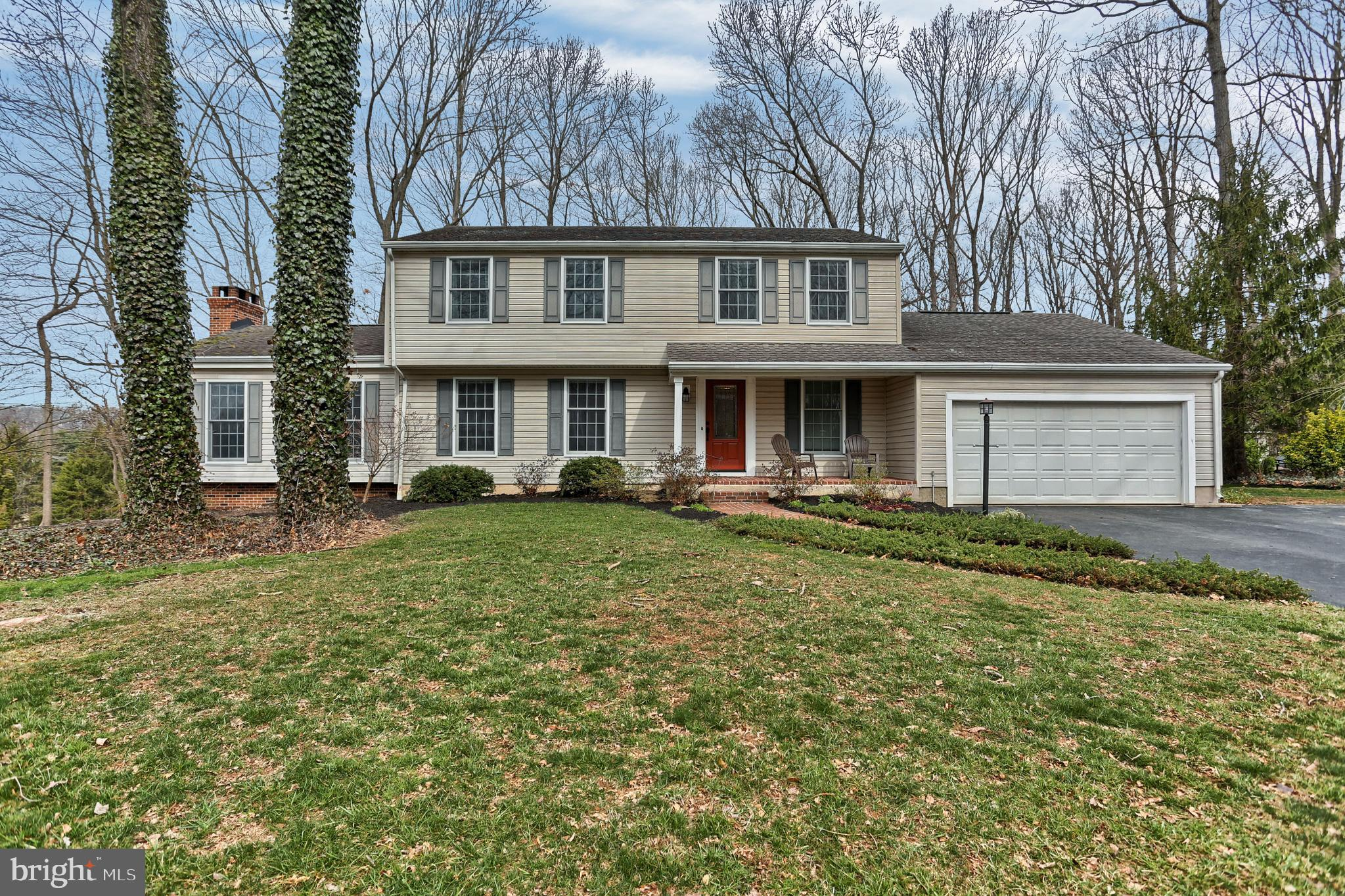 10 LONG QUARTER ROAD, NEW FREEDOM, PA 17349