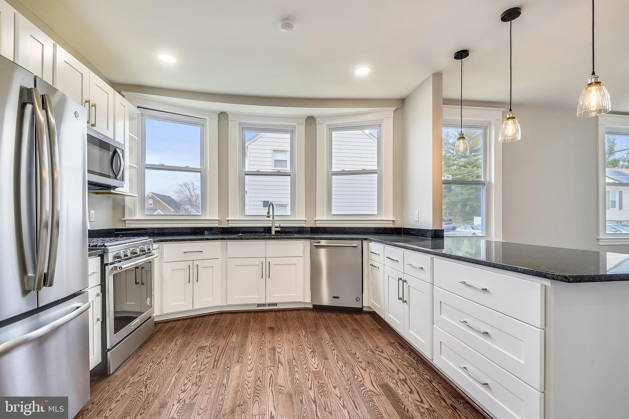 5203 CARROLL PLACE, BALTIMORE, MD 21227