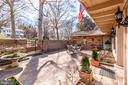 1707 James Payne Cir