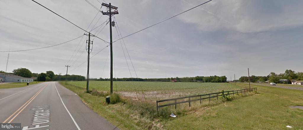 22183 Sussex Highway, Seaford, DE 19973