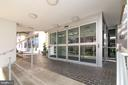 1225 Martha Custis Dr #1612