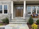 6530 Ivy Hill Dr