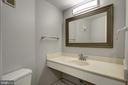 5904 Mount Eagle Dr #511
