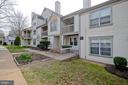 13659 Orchard Dr #3659