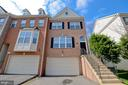 4536 English Holly Dr
