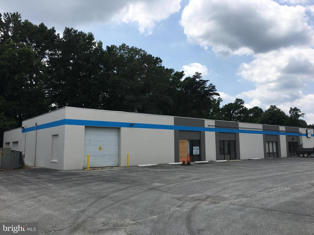620 NAYLOR MILL ROAD, SALISBURY, WICOMICO Maryland 21801, ,Commercial Lease,For Rent,NAYLOR MILL,MDWC107428