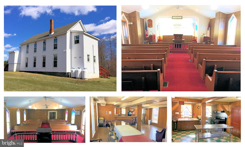 16810 HEREFORD ROAD, MONKTON, BALTIMORE Maryland 21111, ,Commercial Sale,For Sale,HEREFORD,MDBC488690