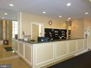 1300 Army Navy Dr #1012