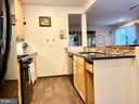 2906 Kings Chapel Rd #9
