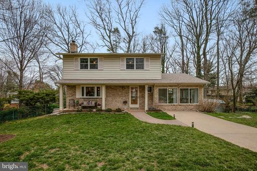 10200 Lister Ct