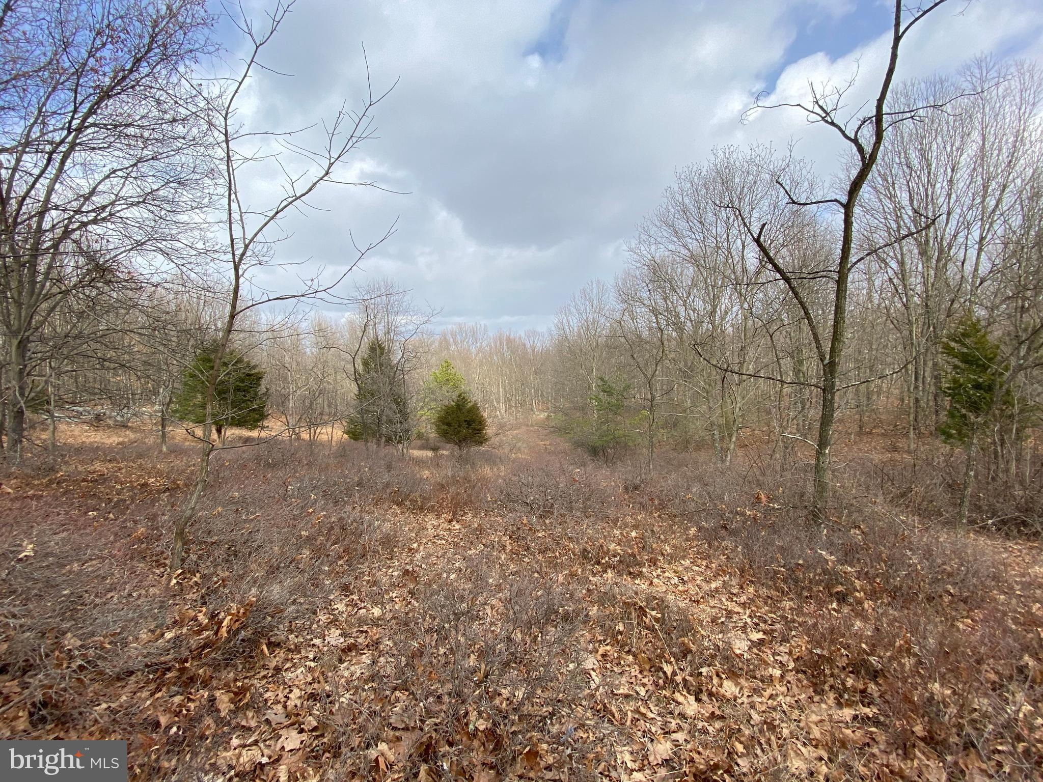 5500 Hutter Road, Fisher, WV 26818