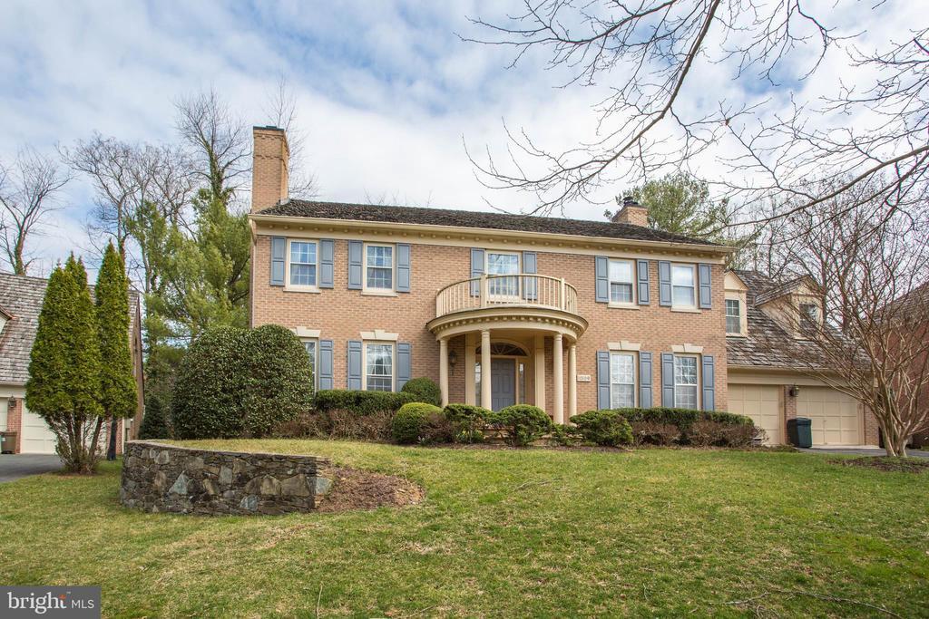10109 Meyer Point Terrace, Potomac, MD 20854