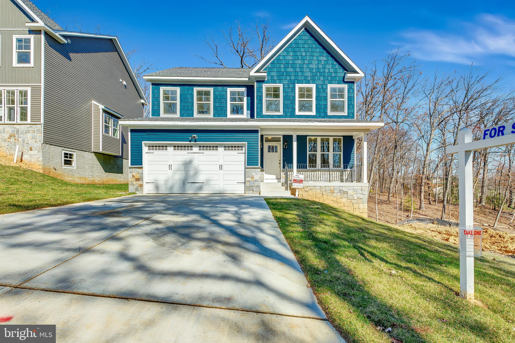 6324 JOSLYN PLACE, CHEVERLY, MD 20785