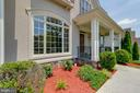 12222 Tideswell Mill Ct