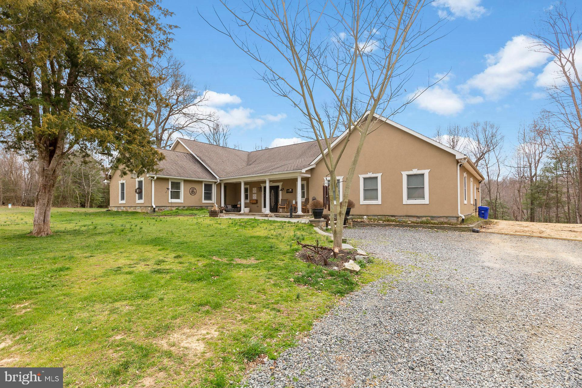 12343 HELEN FOWLERS PLACE, HUGHESVILLE, MD 20637