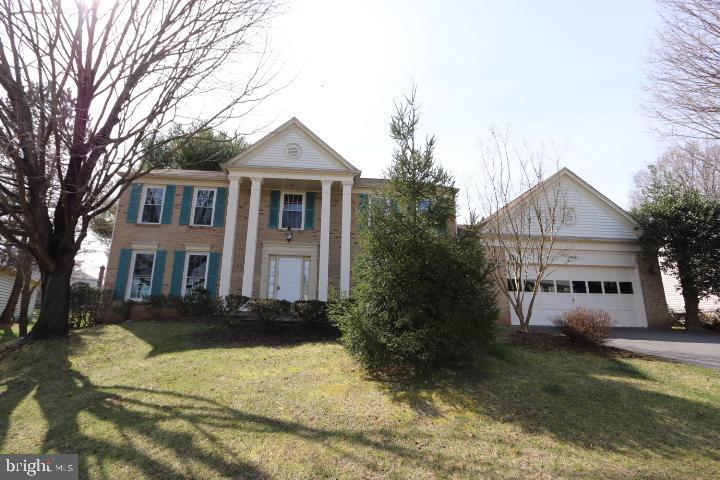 15341 FALCONBRIDGE TERRACE, NORTH POTOMAC, MONTGOMERY Maryland 20878, 5 Bedrooms Bedrooms, ,3 BathroomsBathrooms,Residential,For Sale,FALCONBRIDGE,MDMC700120