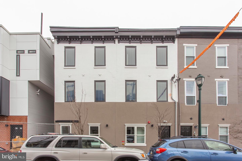 829 S 4th Street UNIT 2 Philadelphia, PA 19147